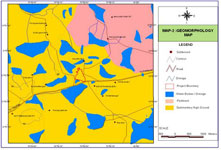 Thrust Geoconsultants Private Limited - Services, Geo Consultants in
